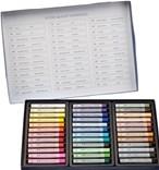 Faber-Castell, 128336, Creative studio, suchý pastel, 36 ks