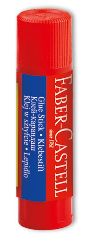 Faber-Castell, 179540, lepidlo v tyčince, 40 g, 1 ks