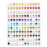 Prismacolor, 4484, Prismacolor Premier, 1 ks, Cream