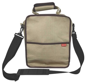 Derwent, 2300671, Carry-All taška, brašna na pastelky a příslušenství