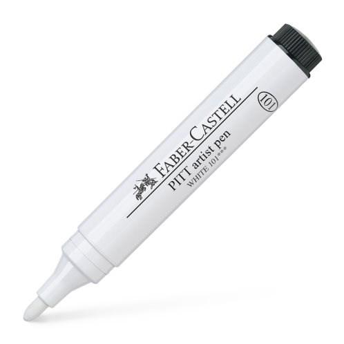 Popisovač Pitt Artist Pen Big