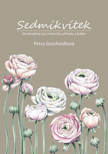 Sedmikvítek, Petra Gescheidtová