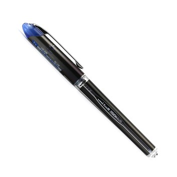 Uni ball, UB-205, VISION ELITE, kuličkové pero, 1 ks, modrá