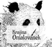 Omalovánka pro dospělé, Imagimorphia, Říše snů