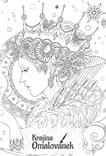 Ano, ano, ano! Jásá vaše vnitřní holčička při pohledu na omalovánky plné princezen.