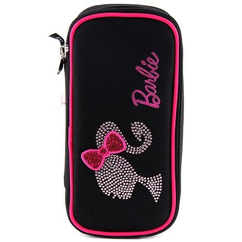 Target, 056540, školní penál, Barbie