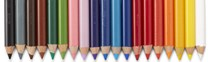 Prismacolor, 1794654, Prismacolor Premier, mixed media set, sada uměleckých pastelek, 79 ks