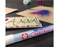 Sakura, POXONB3, Quickie Glue, lepidlo v tužce, 3 ks