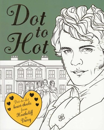 Dot to Hot, Emma Price