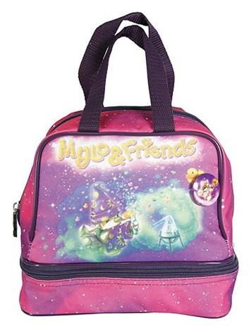 Mylo, 025165, svačinová taška, 1 ks