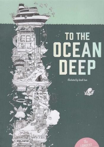 To the Deep Ocean