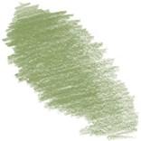 Derwent, 2305741, Lightfast, umělecké pastelky, kusové, 1 ks, Foliage