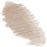 Derwent, 2302696, Lightfast, umělecké pastelky, kusové, 1 ks, Van Dyke Brown