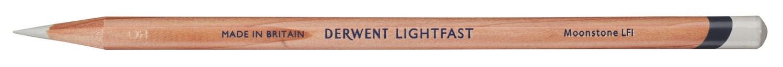 Derwent, 2305753, Lightfast, umělecké pastelky, kusové, 1 ks, Moonstone