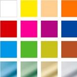 Staedtler, 61 149C, Design Journey, Black & White, sada super soft pastelek s popisovači, 17 ks