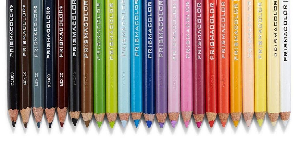 Prismacolor, 20508-1101, Prismacolor Premier, 1 ks, Cream