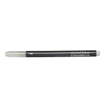 Copic, 2400000, At you spica, Glitter pens, třpytkové gelové pero, čirá, 1 ks