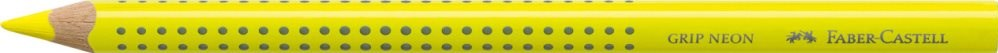 Jumbo Grip Neon