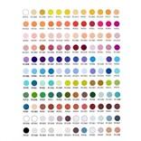 Prismacolor, 20508-4261, Prismacolor Premier, 1 ks, Canary yellow 916