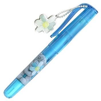Me to you, 027165, kuličkové pero s přívěskem, 1 ks