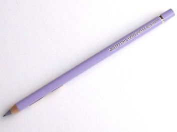 Faber-Castell, Polychromos, 9201-139, light violet, limitovaná edice, samostatně neprodejná, AKCE