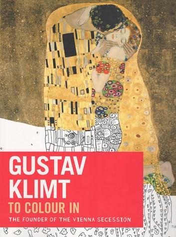 Gustav Klimt, Mustapha Oucherif