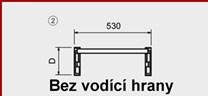NÁJEZDY METALMEC M 170/35 S