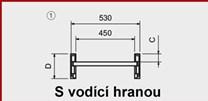 NÁJEZDY METALMEC M 170/30
