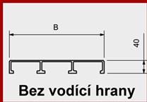 NÁJEZDY METALMEC M040B3/25