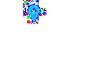 footer-mapa.png
