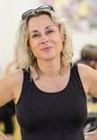 Martina Kadlecová