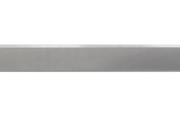Hoblovací nože na měkké i tvrdé dřevo