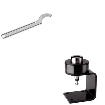 Klíče a montážní pomůcky