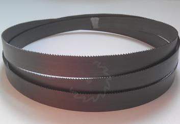 Pilový pás šíře 34 mm