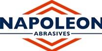 logo-napoleon.jpg