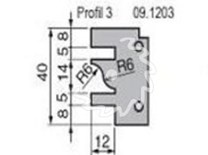 sada-frez-na-dvirka-dvere-karned-8152s-profil3-logo.jpg
