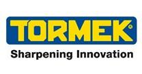 tormek-logo.jpg