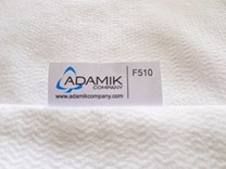 Odsavač pilin ADAMIK FT400MSF - filtrační vak - detail