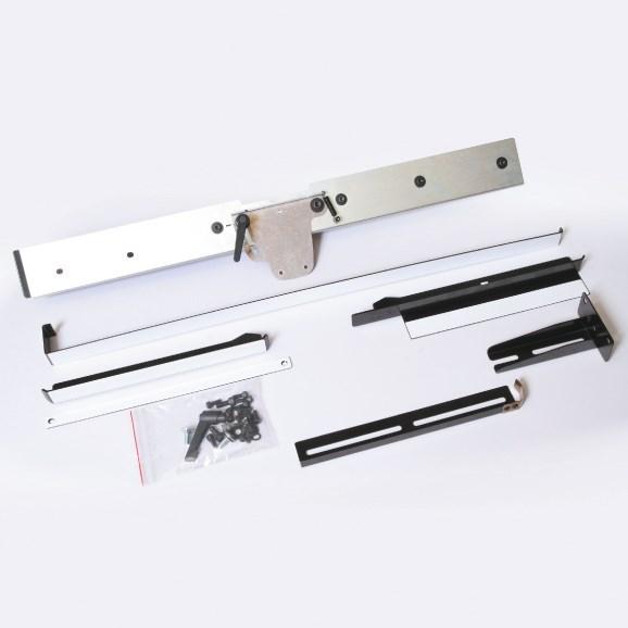 IGM Sada pro rovné dílce pro stůl ST95A