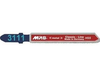 Pilový plátek MPS 3111LF
