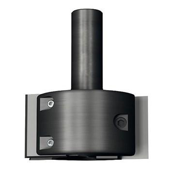 IGM Univerzální CNC fréza pro profilové nože D65x40 L93 S=20 Z2