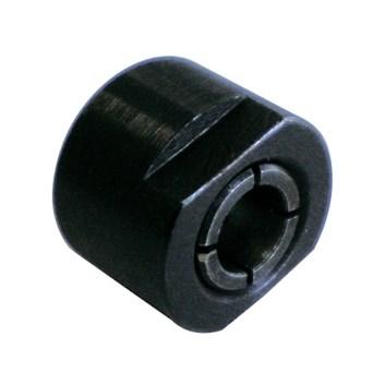 CMT Kleština a matice pro CMT frézky - D=6,35mm