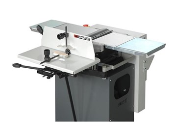 UMDS II - adaptér frézovací