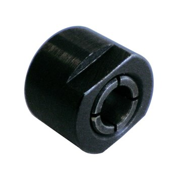 CMT Kleština a matice pro CMT frézky - D=10mm