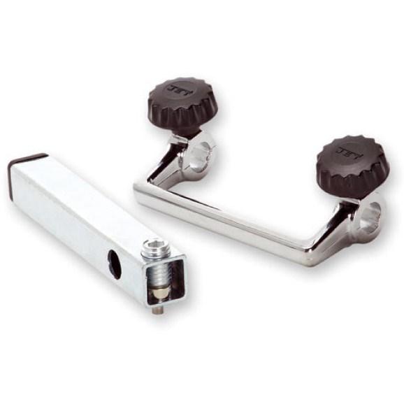 JET Zarovnávací diamant brusného kotouče pro JSSG-10