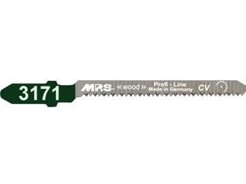 Pilový plátek MPS 3171