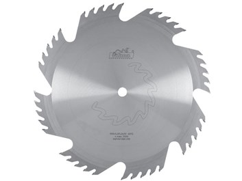 SK pilový kotouč PILANA 5333.1 600x30-40FZ