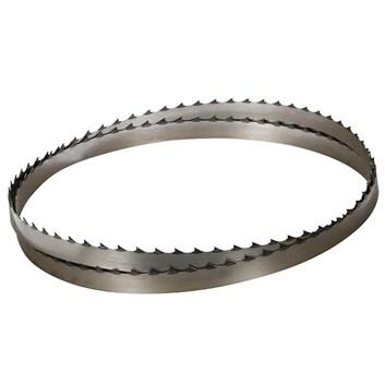 IGM Fachmann Pilový pás kalený 1712 mm pro JWBS-10M - 12 x 0,6mm t=7 (3TPi)