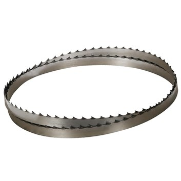 IGM Fachmann Pilový pás 2560 mm pro JWBS-14Q - 6 x 0,5mm t=4 (6Tpi)