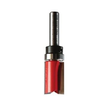 IGM Fachmann M112 Drážkovací fréza s ložiskem D19x50 L93,9 S=12 HM